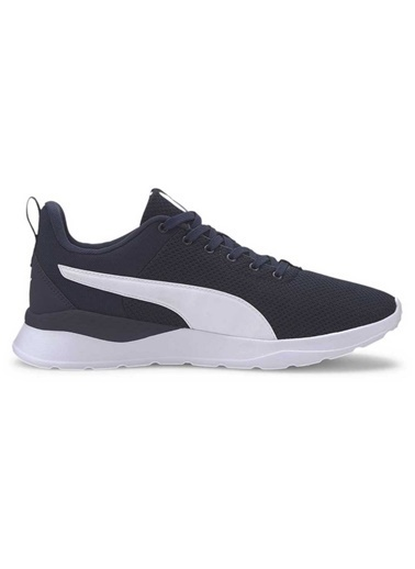 Puma Ayakkabı Lacivert